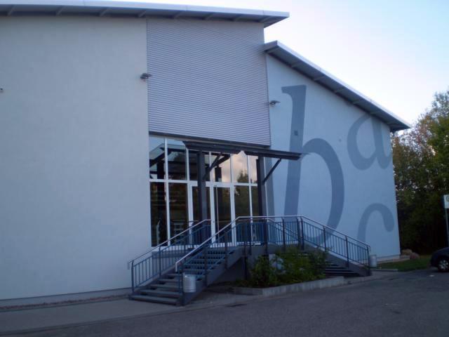 PAGS-Kuelsheim_02.jpg