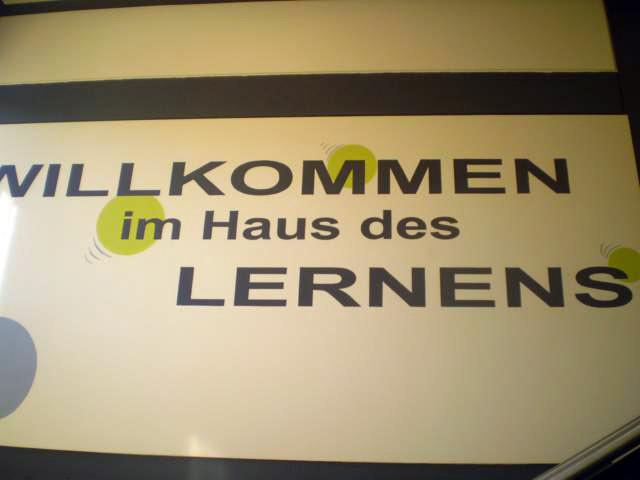 PAGS-Kuelsheim_03.jpg