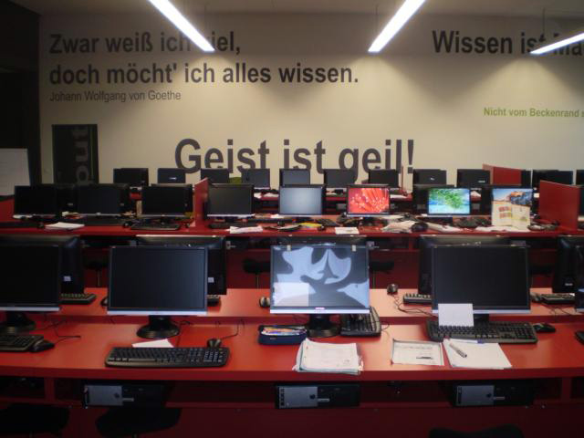 PAGS-Kuelsheim_08.jpg