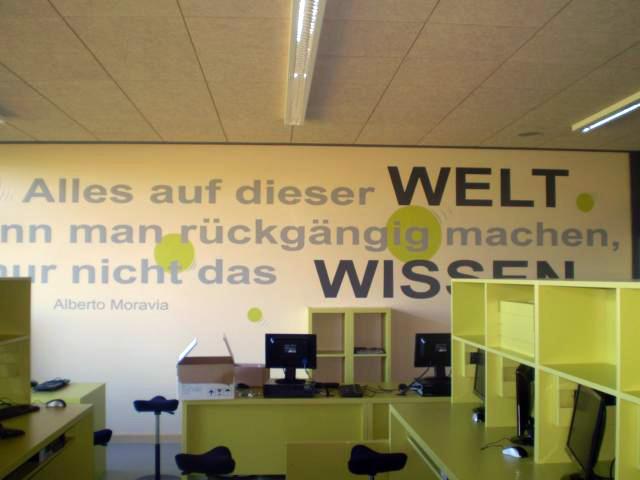 PAGS-Kuelsheim_15.jpg