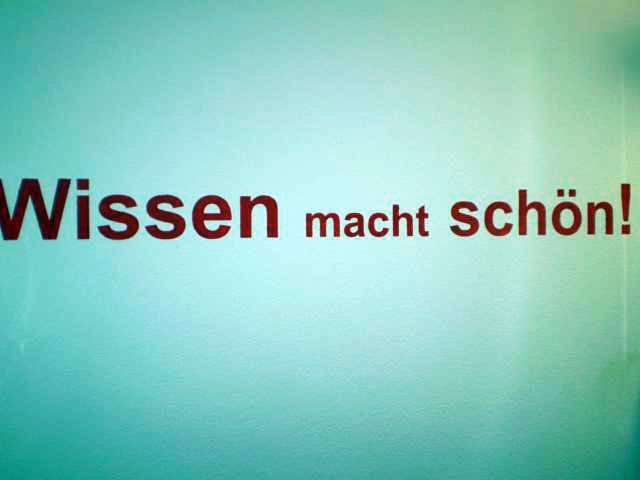 PAGS-Kuelsheim_26.jpg