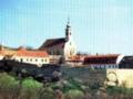 PAGS-Kuelsheim_70.jpg