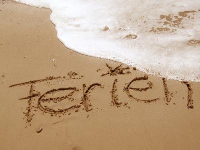 ferien3