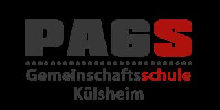 PAGS Külsheim