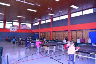 Tischtennis_OrtsentscheideMiniMeisterschaftenKülsheim_01