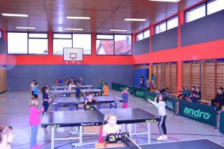 Tischtennis_OrtsentscheideMiniMeisterschaftenKülsheim_02